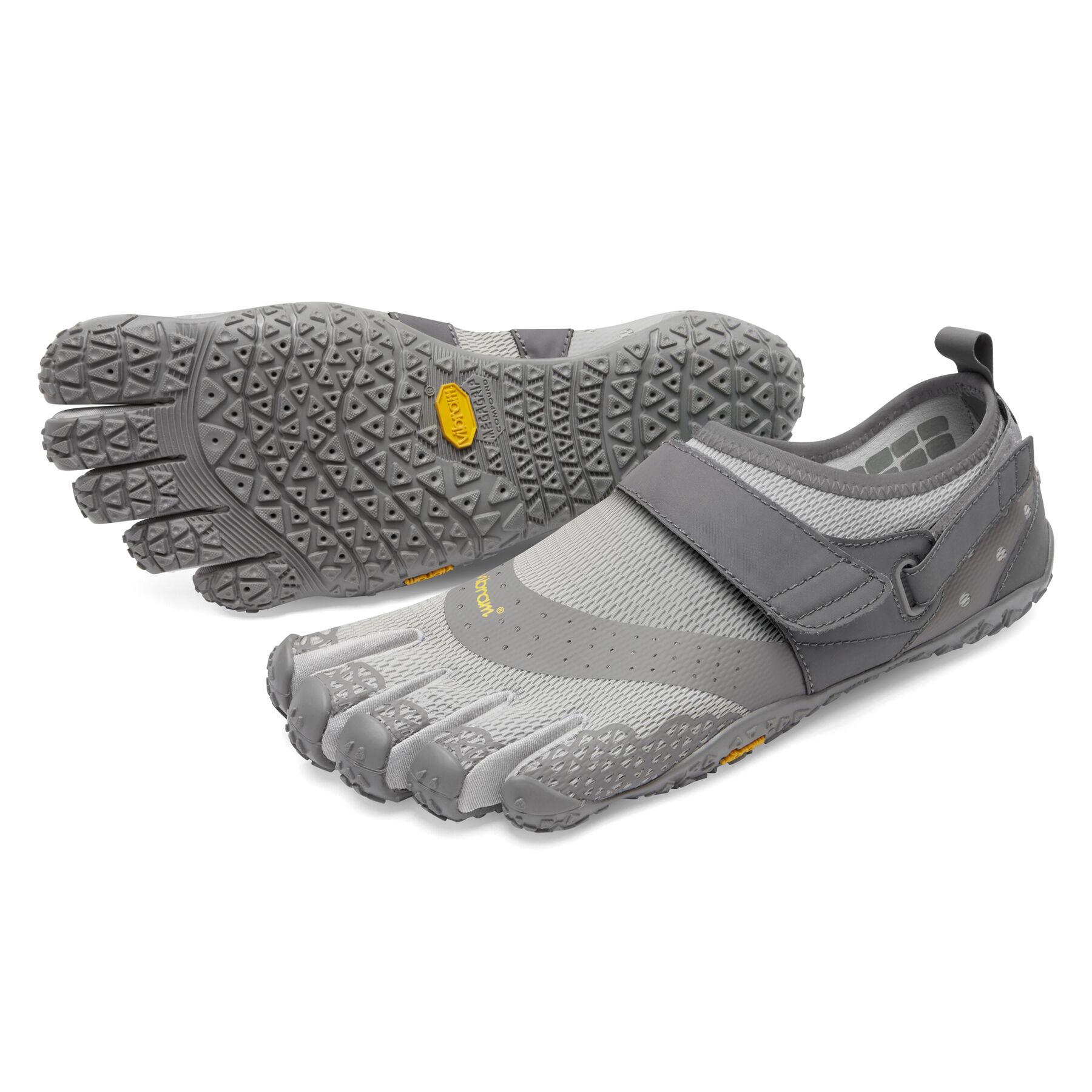 merrell trail glove 3 australia 7th edition