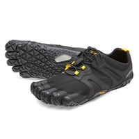 V-Trail 2.0 Men's