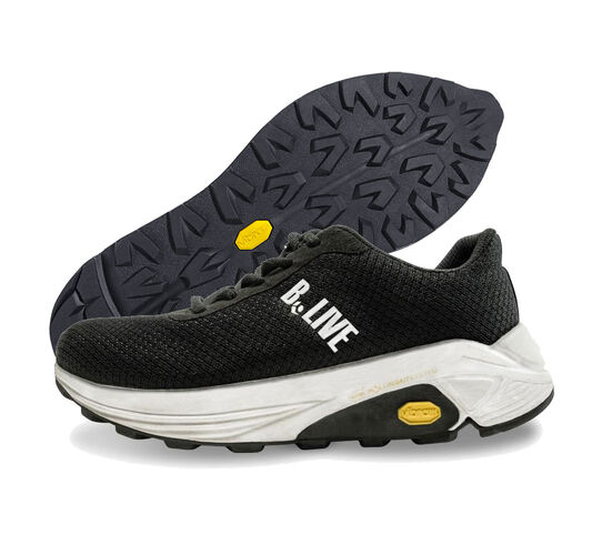 B.LIVE Sneakers