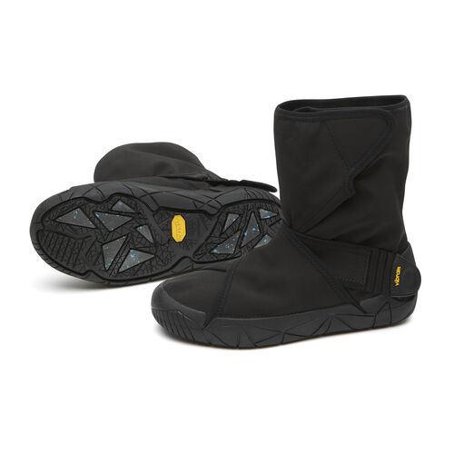 Furoshiki Oslo WP powered by Vibram Arctic Grip - Women's
