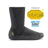 Furoshiki New Yorker Mid Boot powered by Vibram Arctic Grip - Men's
