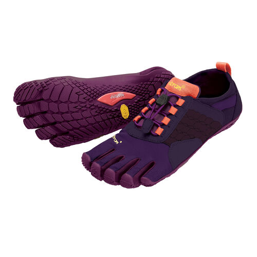 Trek Ascent-Women's