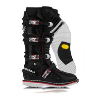 Acerbis Boot X-Move
