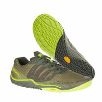 Merrell Trail Glove 5  Men - NEW 2019