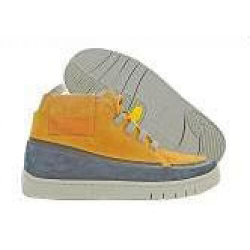 Clarks Sportwear