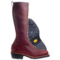 Red Wing 2450