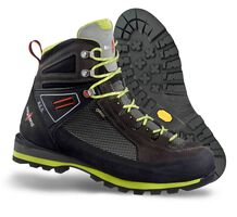 Kayland Cross Mountain GTX