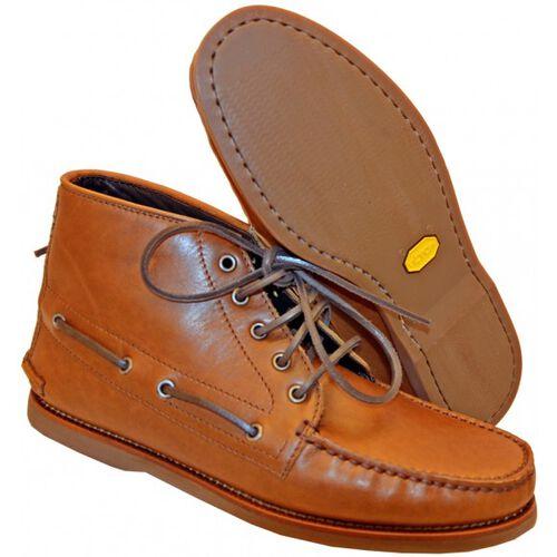 Brunello Cucinelli Boot