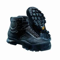 Tecnica Forge Winter GTX MS - NEW