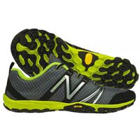 New Balance Minimus MT20