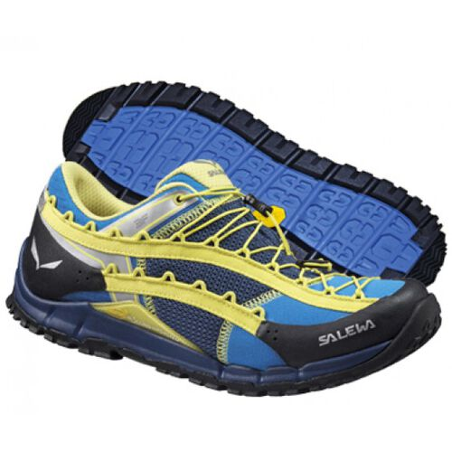 Salewa Speed Ascent GTX