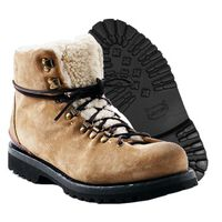 Buttero Winter Boot