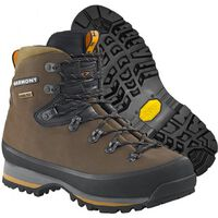 Garmont Dakota Lite GTX