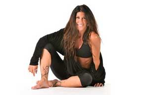 Stacey Lei Krauss minimalist running advisor