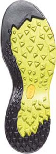 Vibram 541CS Password