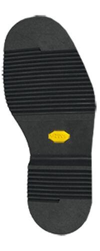 Vibram 1142S Boot Block