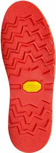 Vibram 377KS Cristy