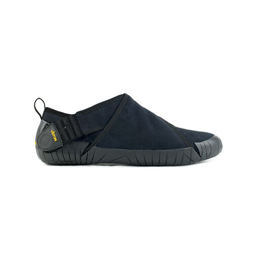 Furoshiki Eastern Traveler Shoe