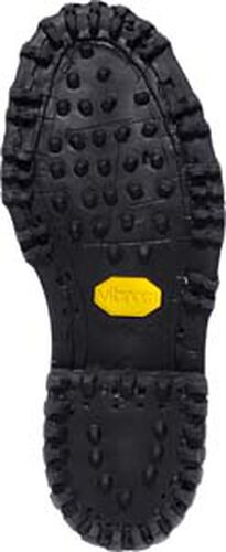 Vibram 199CS Gold Sole