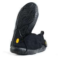 Furoshiki Eastern Traveler Shoe