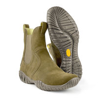 Vibram Just For Me-Horse model