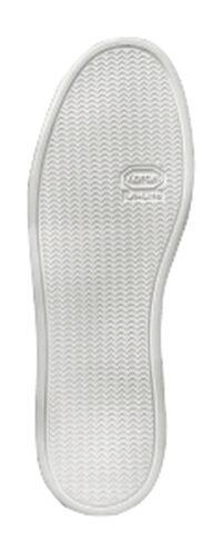 Vibram 9113S Sneaker Lucky
