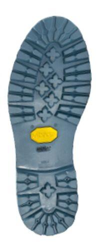 Vibram 1149S Boot Montagna