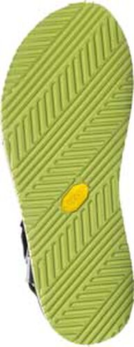 Vibram 472KS Oregon