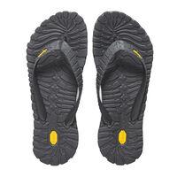 Tropical Carrarmato Sandal