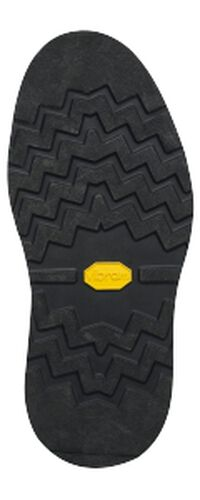 Vibram 130CS Running Christy Thin