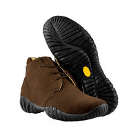 Vibram Just For Me-Lion model