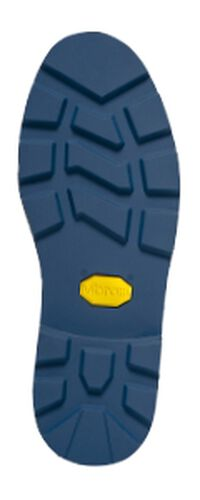 Vibram 2070S Boot Trento