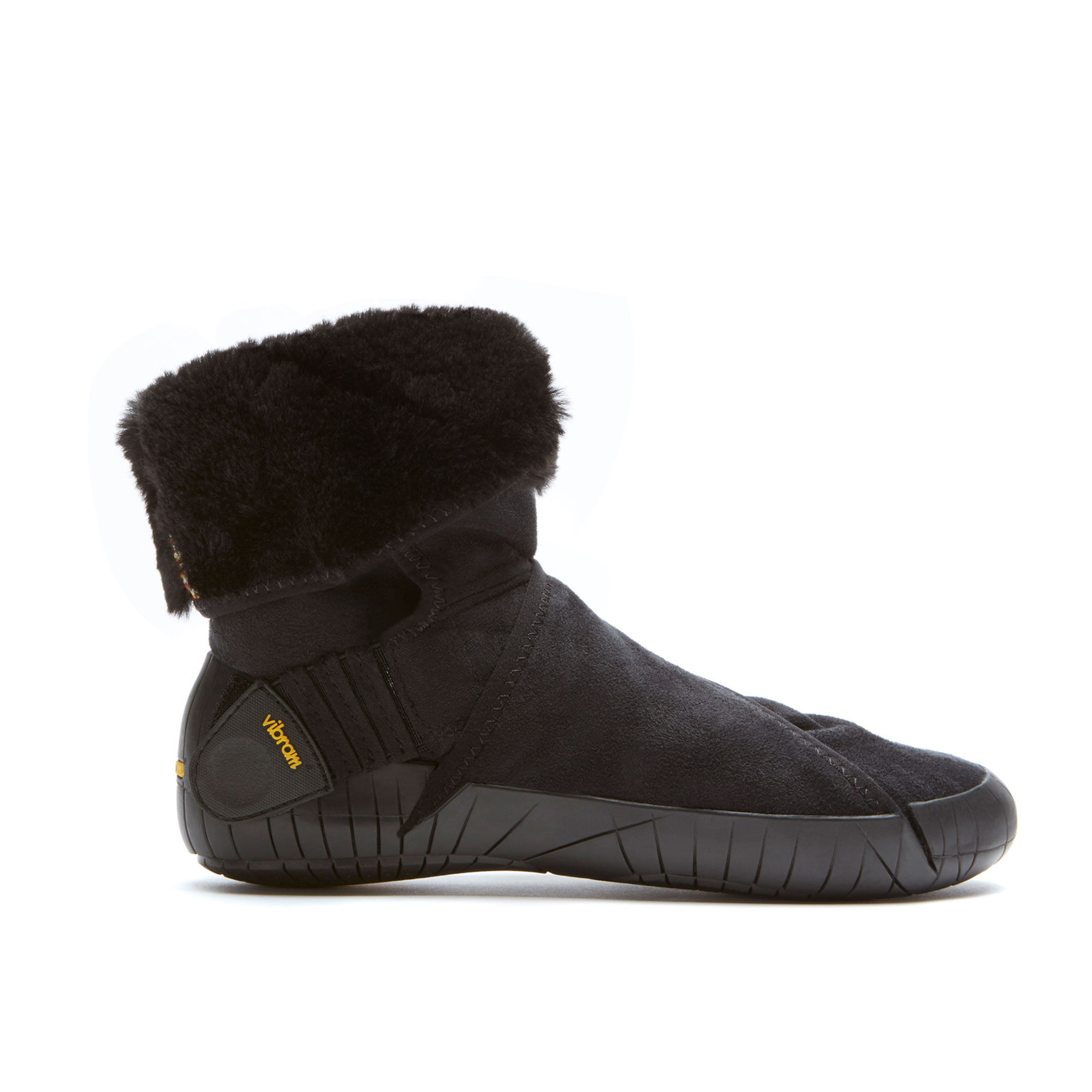 Unisex Adults Mid Eastern Traveler Classic Boots Vibram Fivefingers uNhPq1bY