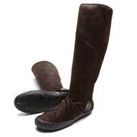 Furoshiki Original Shearling Boot High