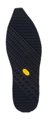 Vibram 2144S Sneaker Studdy