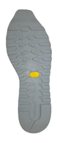 Vibram 2074 Urban New York
