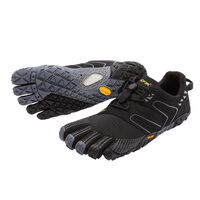 V-Trail Men's