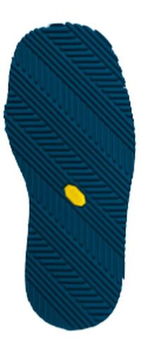 Vibram 472KS Boot Oregon