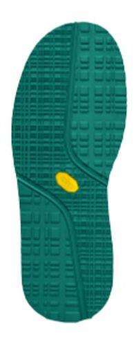 Vibram 417KS Boot Flat