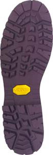 Vibram 122PS Foura PU