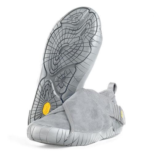 Furoshiki Northern Traveler Shoe