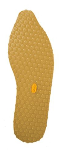 Vibram 477BS Boot Freeride