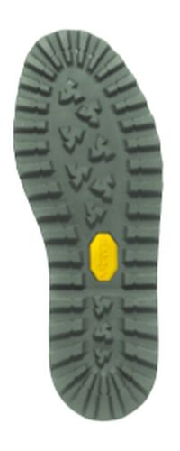 Vibram 056CS Sneaker Winter City