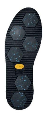 Vibram 54AGS Sneaker Enrique AG