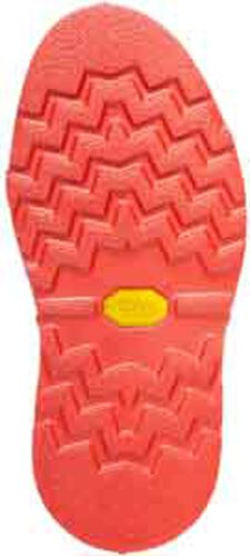 Vibram 377KS Cristy Sneakers