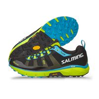 Salming Trail 5 - NEW 2018
