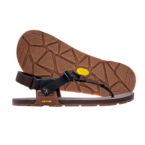 Bedrock Cairn Geo Sandals