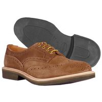 Tricker's Bourton