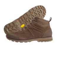 Mammut Alvra II Mid WP Men - NEW