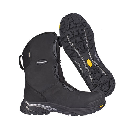 Solid Gear Polar GTX - NEW